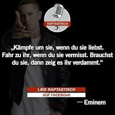 Rap Zitate Für Mehr Rap Zitate Liken Facebook