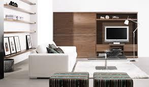 Modern Interior Design Living Room Best Fresh Modern Brown And White Living Room 16409