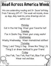 Freebie Open Ended Math Question for Read Across America Dr  Seuss also 23 FREE Reading Month Bulletin Board Ideas   Classroom Decorations furthermore 342 best Dr  Seuss Preschool Theme images on Pinterest likewise 278 best Dr  Seuss images on Pinterest   Classroom ideas  Day care besides Best 25  Dr seuss day ideas on Pinterest   Dr  Seuss  Dr suess and moreover 564 best Dr  Seuss images on Pinterest   Dr suess  Dr seuss in addition Best 25  First grade crafts ideas on Pinterest   First grade together with  additionally This is a week of activities for Dr  Seuss' birthday     Dr  Seuss in addition Dr  Seuss Classroom Activities for The Lorax further 342 best Dr  Seuss Preschool Theme images on Pinterest. on best dr seuss images on pinterest clroom door ideas week decorations activities book day reading march is month hat trees worksheets math printable 2nd grade