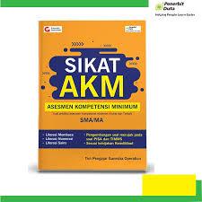Selengkapnya, bagai bapak dan ibu guru yang ingin mendownload soal pas / uas dan kunci jawaban bahasa indonesia kelas. Revisi Guru
