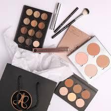 makeup gift ideas tumblr. best 25+ makeup tumblr ideas on pinterest | cut crease makeup, eyeshadow and eyeshadows gift 0