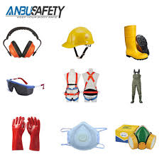 personal protective equipment price ep07fae91d6 ...