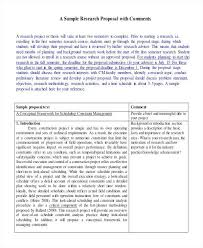 Research Essays Examples Resume Pro