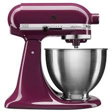 kitchenaid ultra power stand mixer. kitchenaid® 300 watts ultra power stand mixer kitchenaid t