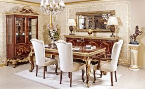 classical living room furniture. Amazing Decoration Classic Dining Room Chairs Designs Decor Ideas Reiserart  Com On Classic Dining Classical Living Room Furniture