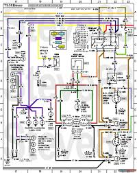 1979 ford bronco wiring diagram 1979 image wiring 1979 bronco fuse box panel diagram 1979 trailer wiring diagram on 1979 ford bronco wiring diagram