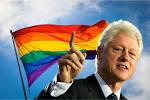 Bill Gay