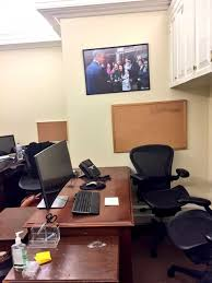 traditional office corridors google. Fine Corridors Empty Desks In The White House Press Offices With Traditional Office Corridors Google E