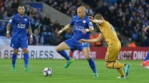 Leicester city 2 tottenham hotspur 4. Team News Leicester City Vs Tottenham Hotspur
