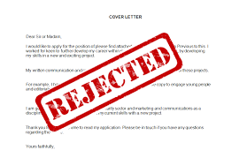 Epic Who To Make Cover Letter Out To 53 With Additional Resume ...
