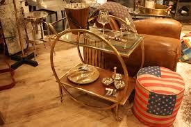 unique bar furniture. Unique Bar Cart Design Furniture I