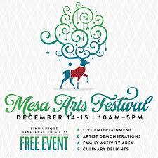 Mesa Arts Center Seating Chart Mesa Arts Center Performing Arts Shows Concerts