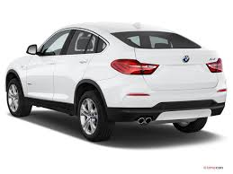 2018 bmw x4. simple bmw 2018 bmw x4 exterior photos throughout bmw x4