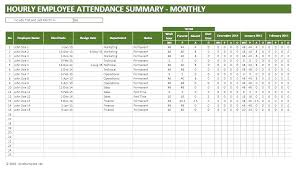 Employee Time Off Tracking Spreadsheet Time Tracking Template Employee Hour Tracking Template Time Off