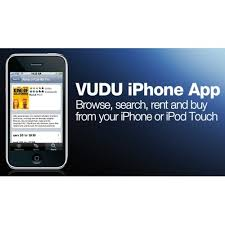 See what's new on vudu! Zreward Vudu 4 99 Gift Card Game Movie Rental Coupon Roku Online Code Emailed Worldwide