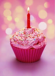 birthday cupcake with candle. Simple Candle HappyBirthdayCupcakeCandle Intended Birthday Cupcake With Candle O