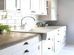 white cement countertop cool cement kitchen concrete contemporary kitchen concrete cement countertop white cabinets white cement countertop