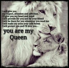 King And Queen Love Quotes Adorable Love quotes queen king relationship with romantic images