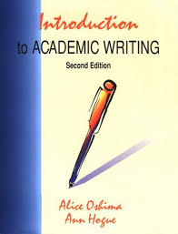 Fundamentals of Academic Writing by Linda Butler on ELTBOOKS          Springer         Contents The Writing