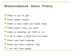 8 best Ready Resources  Poetry images on Pinterest   Poetry further Poetry Worksheets   Free Printables   Education besides Popular Poetry Printables and Resources   TeacherVision likewise  further I am a Person Who Outline 1 Poetry Worksheet   Englishlinx together with Middle School Worksheets   Free Printables   Education likewise Englishlinx     Poetry Worksheets as well Types of Poetry   Poster Set FREEBIE    Free Educational Resources together with 140 best Figurative Language images on Pinterest   Figurative moreover Poetry Worksheets   Free Printables   Education in addition . on poetry worksheets middle school basics