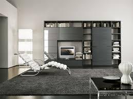 living room contemporary design. modern living room contemporary design u