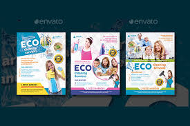 Services Flyer 21 Cleaning Flyer Free Premium Adobe Photoshop Illustrator Formats