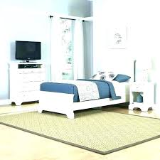 unique area rug bedroom placement for area rug bedroom small bedroom rugs area rug bedroom placement