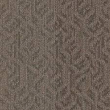 carpet tile texture. Exellent Texture With Carpet Tile Texture T
