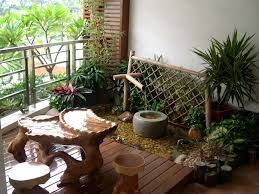 Small Picture Home Garden Design In Sri Lanka The Garden Inspirations