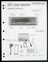download kenwood kdc w534ugy cd Kenwood Kdc Mp438u Wiring Diagram Kenwood KDC 248U Wiring-Diagram