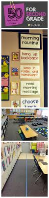 2nd Grade Classroom Design So Many Amazing Tips And Tricks For 2nd Grade Classroom