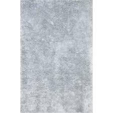 nuloom area rugs area rug light grey 6 ft x 9 ft area rug nuloom nuloom area rugs