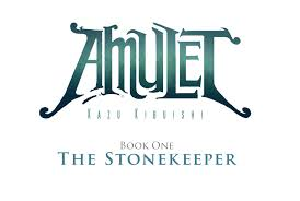 amulet book 6 cover amulet book e episode 1 of amulet book 6 cover