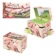 wings of a song box 3 in 1 view al trere bo and decor for kids from enchantmints unusual gifts for kids