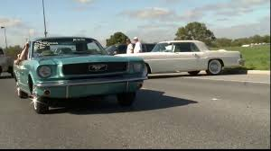 best grundy antique car insurance gallery classic cars ideas