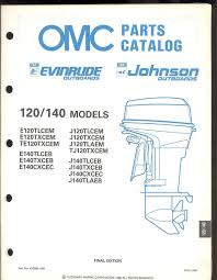 outboard engine wiring diagram mercury 40 1979 wirdig outboard wiring diagrams 40 hp 1992 mariner force outboard engine