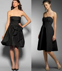 Mala crna haljina  Images?q=tbn:ANd9GcSqcix_5zVTMBBnL3Y65Ee95JmcacO2rs4vDMFy1zn-hZl10kmV
