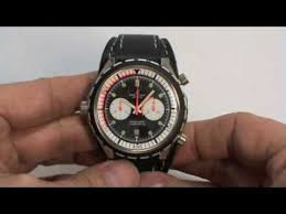 Chronomatic Breitling Chronomatic - Breitling Youtube - Youtube