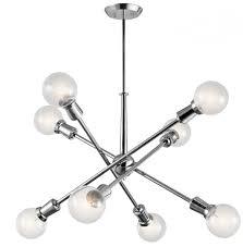 Maynard Lighting Supply Lighting Trends To Know Now Q A W Fergusons Bernadette