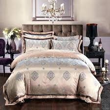 gold quilt set gold comforter set silk pink and white full gold comforter set rose gold gold quilt