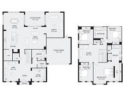 new home floor plans. New Home Constru Best Photo Gallery For Website Floor Plans