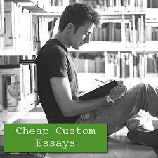 customized essay writing professional best essay ghostwriter site  customized essay writing