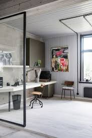 saveemail industrial home office. Vosgesparis: An Industrial Home By Architect Johan Israelson Saveemail Office A
