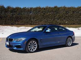Coupe Series bmw 435i xdrive gran coupe : 2014 BMW 435i xDrive Review - Cars, Photos, Test Drives, and ...