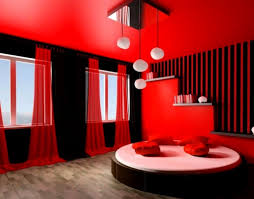 Home Interior Paint Home Interior Paint India Home Inspiring Home - Home interiors india