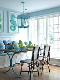Decorations:Nautical Coastal Accessories Coastal Nautical Decor Best 25 Q  Beach House Ideas On Pinterest