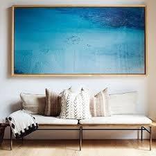 >home interior framed art fair home interior framed art or products  awesome home interior framed art with fascinating oversized framed wall art 74 for home interior decor