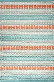 navy and orange rug amazing bedroom rug teal and orange area intended for turquoise inside teal navy and orange rug