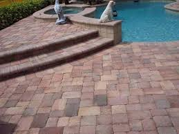 12 best pavers images on interlocking pavers concrete patio pal quick brick patio system