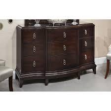Cheap Dresser Drawers  Espresso Dresser  Dresser Sets for Bedroom